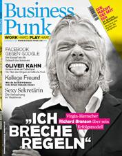 Gruner+Jahr Medien_1255612707431