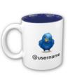 Twitter # FAIL Benutzername mug Teetassen von Zazzle.de_1261143371944