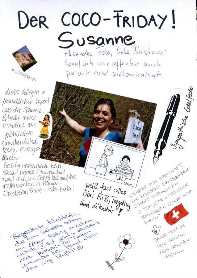 CocoFriday_Susanne