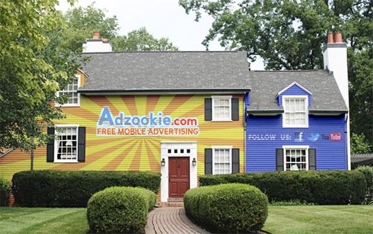 AdzookiePaintHouse